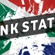 Pessimism over SA's recovery from junk status