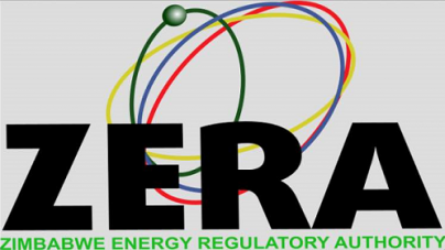 ZERA energy framework lauded among the best