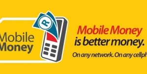 MTN Mobile Money goes global