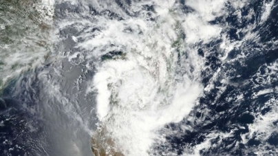 Anxiety grips SADC with Cyclone Chalane lurking