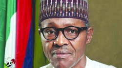 Doubts over Nigeria peace deal with bandits