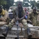 Mercenaries from beyond CAR's borders aggravate crisis