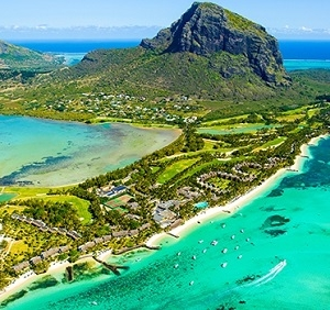 Tough time for corporates as Mauritius battles to clear its name