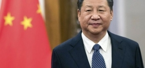 China commits to post-COVID global growth