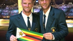 Lock wins South Africa premier challenge