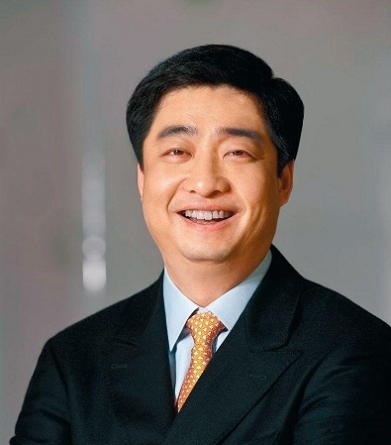 Huawei performance in line with forecast