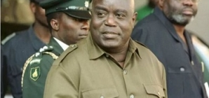 DRC lawsuit against Uganda back in the courts