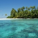 Chagossians slap Britain with £1 billion fishing lawsuit