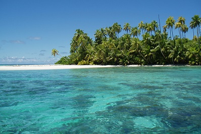 UK defiance on Chagos sovereignty spirals out of control