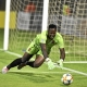 Chigova injury worries SuperSport