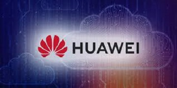 Huawei targets increase in Africa Cloud market share