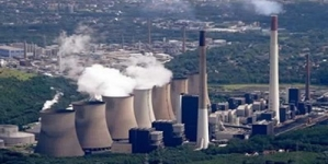 Chinese firm pledges to end Zimbabwe's energy woes