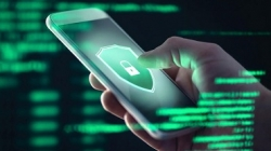 Mobile fraud in Africa dealt a blow