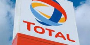 Energy chamber decries Total withdrawal from Mozambique