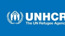 Tanzania accused of barring refugees from Mozambique