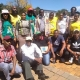 Herbert Chitepo School well received in South Africa