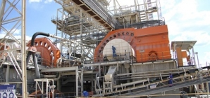 Zimplats increases spend on exploration projects