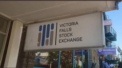 Victoria Falls stock exchange exceeds listing expectations