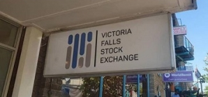 Miners urged to list on Vic Falls bourse