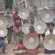 Culture the next frontier of Zimbabwe's tourism sector