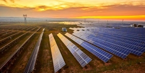 Tech, renewables earmarked to end Africa's power woes
