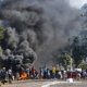 South Africa's tragic slide back to a pariah state