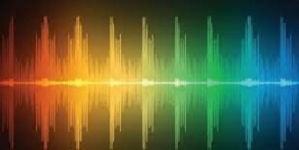 Calls for spectrum accessibility in Africa