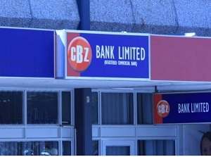 Time for African banks to affirm technology freedom