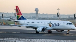 Ethiopian Airlines inks deal with Airlink