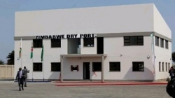 Dry port in Namibia to boost Zimbabwe trade